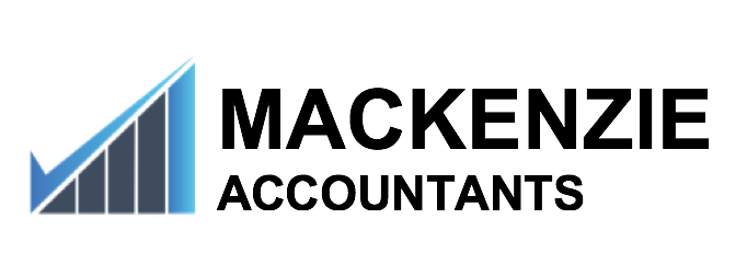 Mackenzie Accountants