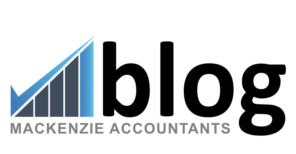 Mackenzie Accountants blog post
